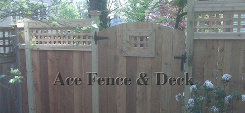 Railings-Ace-Fence-2